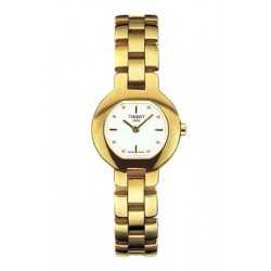 Orologio Donna Tissot T10518511 Swiss Made