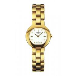 Orologio Donna Tissot T10518511 Swiss Made