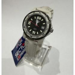 Orologio Donna Sector Expander 100 Giallo  Anni 90