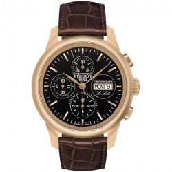 Orologio Tissot Chrono Automatico Le Locle T41531751