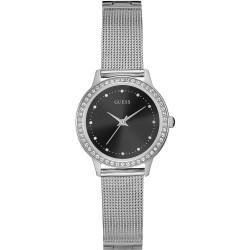 Orologio  Donna Solo tempo Guess W0647L5