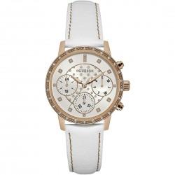 Orologio Multifunzione Donna Guess Sunny W0957L1