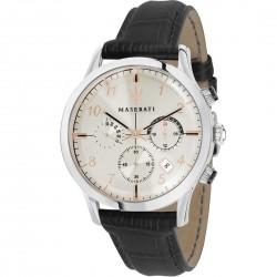 Orologio Uomo Maserati Cronografo Ricordo