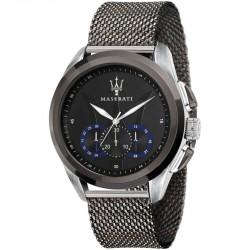 Orologio Uomo Maserati Cronografo Traguardo